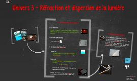 2nd_U5_La réfraction