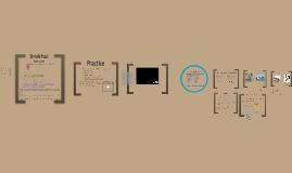 FoG3 U4-5 Simple Past & Past Progressive