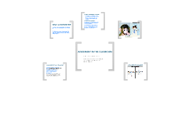 Copy of assessment prez