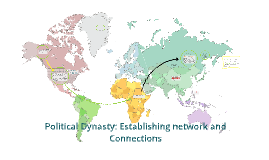 Copy of A deeper look at the Binay Dynasty: Establishing connections
