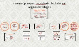 Copy of Sistema Óptico para Detecção de Obstáculos em Ambientes Fech