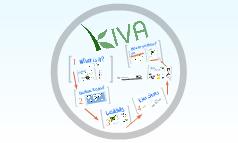 Kiva Overview