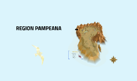 Copy of Region Pampeana