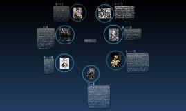 Copy of Atomic History