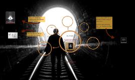 Copy of Tunel