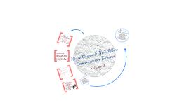 Copy of House Organ & Newsletter: Comunicación Interna