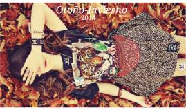 Copy of Otoño-Invierno