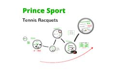 Prince Sports