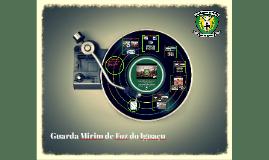 RFB - Guarda Mirim