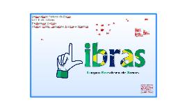 Copy of LIBRAS