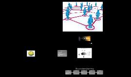Copy of Kennismanagement 2012