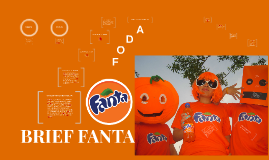 Copy of BRIEF FANTA