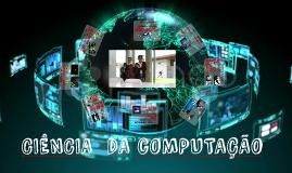 Ciência da Computação