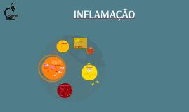 Copy of INFLAMAÇÃO