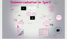 Copy of Sport Sponsorship