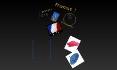 Francais !