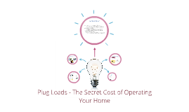 Copy of Home Plug Load Reduction