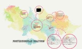 Wirbelsäule Aufbau Diagram   Quizlet