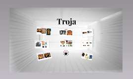 Copy of Troja