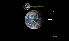 Copy of Planta de reciclaje