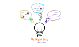 My Digital Story