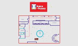 Copy of Mapa De Riesgos Ergonomicos