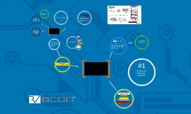 RVACON-EPSON