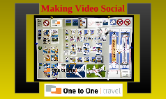 Making Video Social