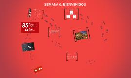 Copy of Semana Cero, Inacap 2017, ADMINISTRACIÓN