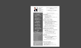 CV BORIS TINGUELY 1.0