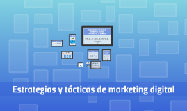 ESTRATEGIA DE MARKETING DIGITAL EF