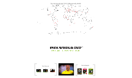 Copy of Copy of Copy of FIFA World Cup DVD Collection