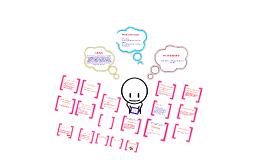 Copy of Aula interação farmaco-nutriente