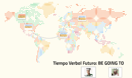 Tiempo Verbal Futuro: BE GOING TO y WILL