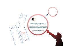 Copy of Fuentes del Derecho Ambiental y la Interpretación ambiental