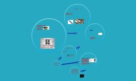 Copy of weblectures managementevent Fontys