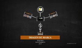 Copy of IMAGEN DE MARCA