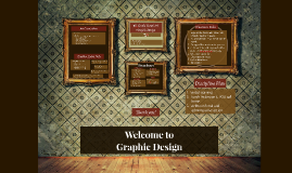 Welcome Graphic Design_2017-2018