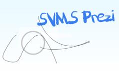 SVMS Prezi