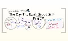 Movie Mis-Physics