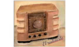 Una introducción al arte radiofónico