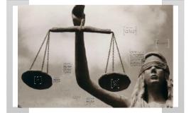 Crimes ambientais contra a fauna, à luz da Lei 9.605/1998