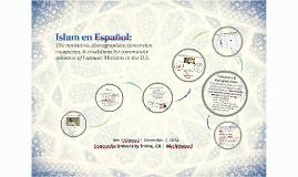 Islam en Español: