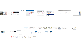 PubMed 검색결과 RefWorks로 가져와서 참고문헌 리스트 만들기