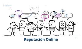 confe reputación online USMP san martin mayo 2013