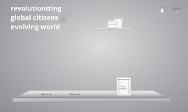 Copy of Free prezi template: iPad Shelf