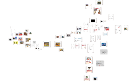Copy of Esp.1 2.2 (gustar