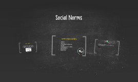 Country profile of jamaica by irma enriquez on prezi social norms sciox Gallery