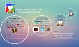 Presentación Introductoria Fundación Cuerpo y Energía