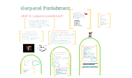 Copy of Corporal Punishment